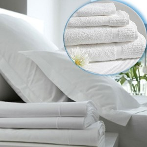 pressing-biarritz-location-linge-draps-bain-serviette
